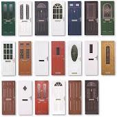Tải Door Design APK