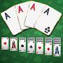 Solitaire Classic With Daily Challenge 2017 APK icon