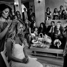 Wedding photographer Adrian Fluture (AdrianFluture). Photo of 19.05.2018