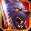 Heroes Blade - RPG d'azione
