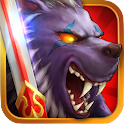 Heroes Blade - Action RPG icon