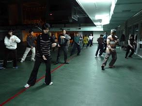 Photo: 20110323鄭子太極拳三十七式005