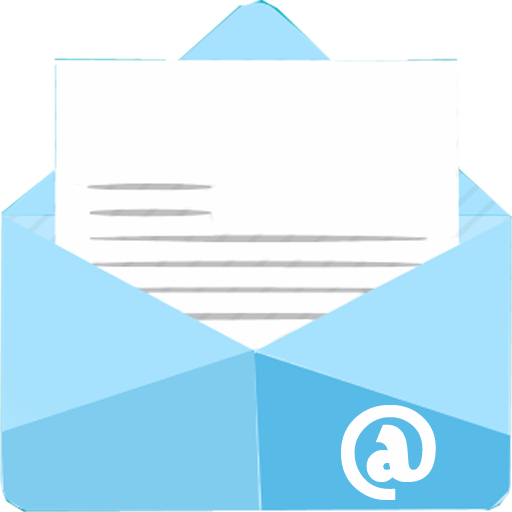 Email App for Every Mail | Hotmail, Outlook, Gmail