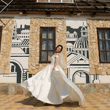 Wedding photographer Karen Egnatosyan (egnatosyan). Photo of 13.09.2017