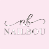 The Nail Boutique Wexford