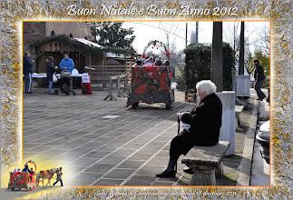 Photo: FOTO-091