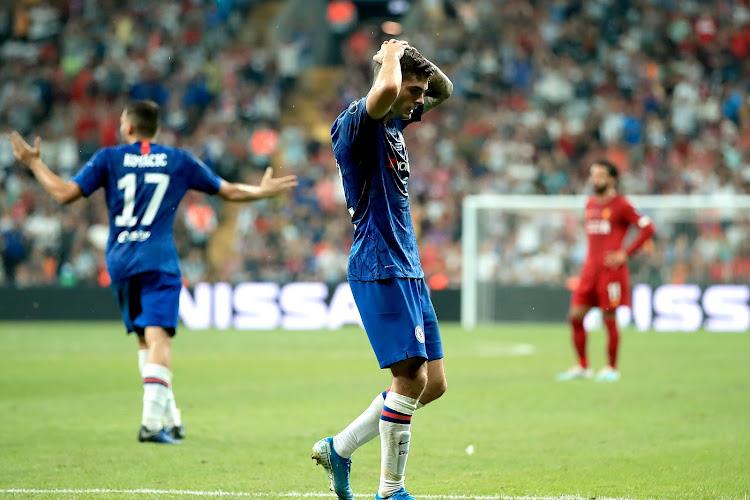 Chelsea privé de deux cadres pour le 8e de finale retour face au Bayern Munich