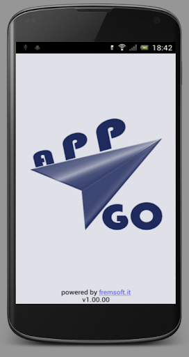 AppGo for Business