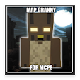 Map Granny .. file APK for Gaming PC/PS3/PS4 Smart TV