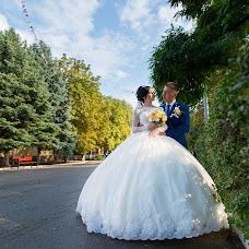 Wedding photographer Aleksey Lopatin (Wedtag). Photo of 30.05.2018