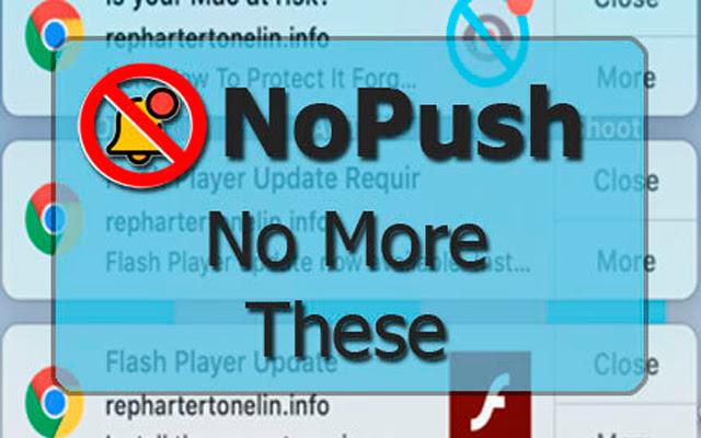 NoPush