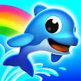 Sea Stars: World Rescue ? icon