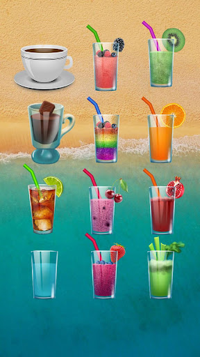 Drink Simulator 2 screenshot