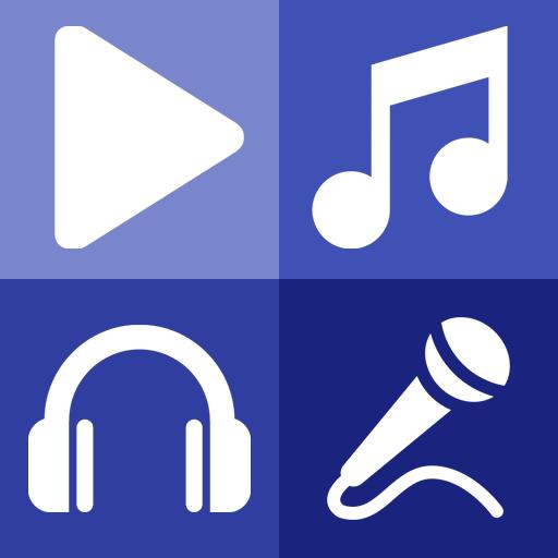 Music Quiz Game
