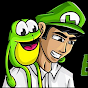 Your Fernanfloo Videos icon