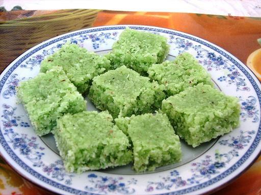 Sri Lanka Cake Recipes In Sinhala Language: Enjoy Popular Sri Lankan Recipes