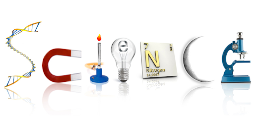 200 Amazing Science Project - Apps on Google Play
