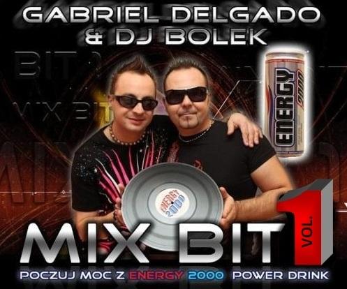 mixbit1.jpg
