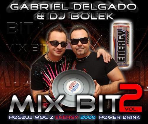 mixbit2.jpg