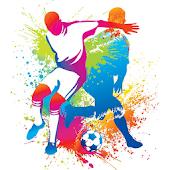 football résultats & highlight