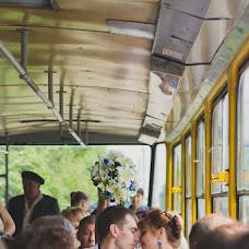 Wedding photographer Aleksandr Guzenko (AleGuzenko). Photo of 30.07.2013
