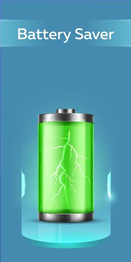 Phone Cleaner screenshot 4