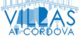 www.villasatcordova.com