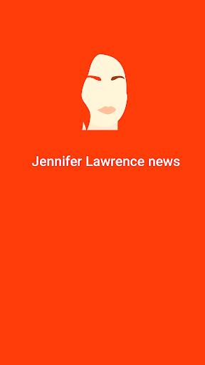 Jennifer Lawrence News ★
