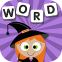 Word Witch: Halloween Word Fun