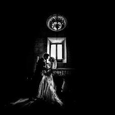 Wedding photographer Ernst Prieto (ernstprieto). Photo of 14.01.2019