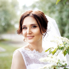 Wedding photographer Elena Sharafullina (tghappy). Photo of 28.05.2016
