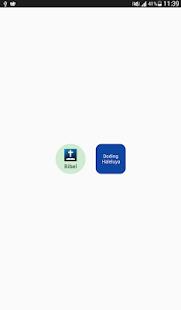 Download Bibel Doding Haleluya Simalungun For PC Windows and Mac apk screenshot 6