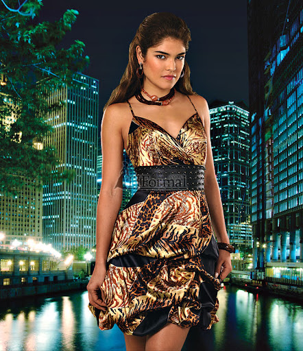 sexy_leopard_prom_dress_hot_design