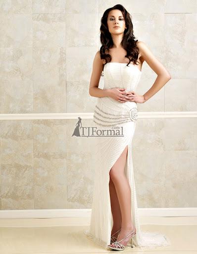 sexy-wedding-dress-with-sexy-slit