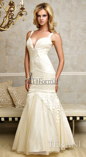 Best Informal Wedding Bridal Gowns Fashion