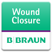 B. Braun Wound Closure