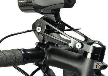 Minoura CS-500 Headset Spacer Accessory Stem Mount alternate image 0