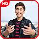 Asher Angel Wallpaper - Wallpapers (app)