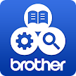Brother SupportCenter APK