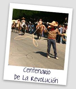 blog del desfile del 20 de nov de 2010