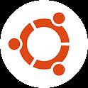 Новости Ubuntu Linux icon