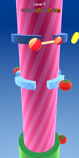 Wobbly Bob screenshot 9