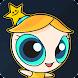 小惑星少女⭐ - Androidアプリ