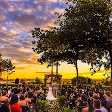 Fotógrafo de bodas Anderson Marques (andersonmarques). Foto del 12.06.2017