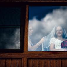 婚禮攝影師Sven Soetens(soetens)。21.08.2018的照片
