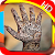 Mehndi Designs fashion Free file APK for Gaming PC/PS3/PS4 Smart TV