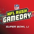 NFL Rush Gameday file APK for Gaming PC/PS3/PS4 Smart TV