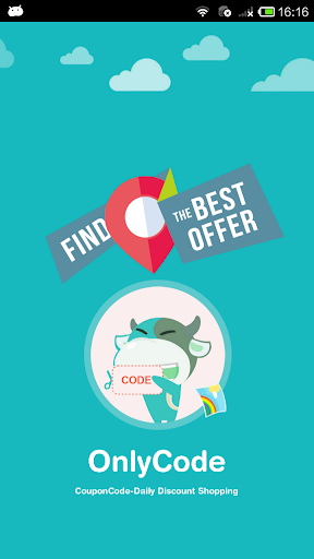 Coupons Promo Codes Deals