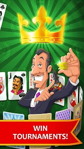Solitaire Perfect Match App Latest Version Download For Android and iPhone 5