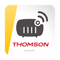Smart Comfort - Thomson icon